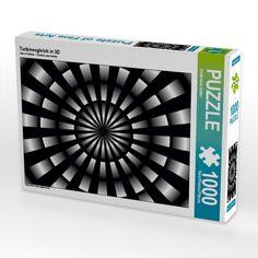 Turbinengleich in 3D (Puzzle) - CALVENDO  Kniffliges Puzzle in monochrom - nicht nur für Mechaniker und Technikfans :-) #Puzzle #Legespiele  #SW #monochrom #schwarzweiss #turbine #Technik #Mechanik  #Hobby #Freizeitspass #Freizeit