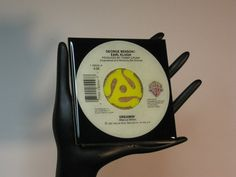 George Benson / Earl Klugh Dreamin' by ROCKANDROLLCOASTERS on Etsy, $6.50