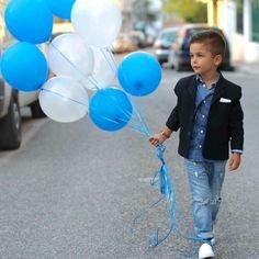 Official Instagram @maks_model on Instagram photos Albanian boy  5 years… 5 Years, Kids Fashion, Boys, Model, Photos, Instagram, Baby Boys, Pictures