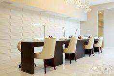 Nail tables