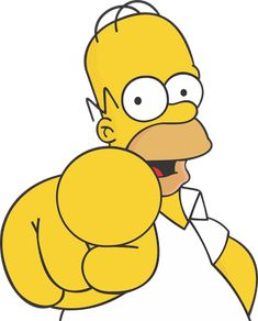 Yes I am homer the funky funny dude cartoon fashion t shirt asia size The Simpsons, Simpsons Party, Homer Simpson, Simpson Wallpaper Iphone, Telegram Stickers, Meme Stickers, Classic Cartoons, Futurama, Cartoon Characters