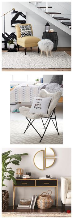 Shop Target for corner chairs you will love at great low prices. Free shipping on orders of $35+ or free same-day pick-up in store.
