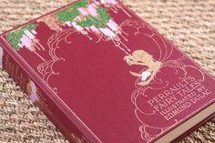 Book of the week: Charles Perrault's Fairy Tales