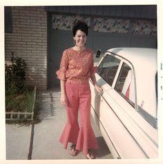 "fifties-sixties-everyday-life: ""1967 """