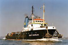 KOOPVAARDIJ sleepboot SMIT MARLIN  gegevens en groot, klik ⇓ op link  http://koopvaardij.blogspot.nl/p/sleepboot.html