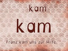 Puzzle: kam Radios, Puzzle, Money, First Aid, Puzzles, Puzzle Games, Riddles