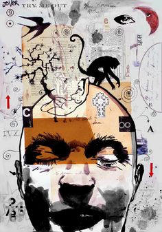 dream architect, Loui Jover