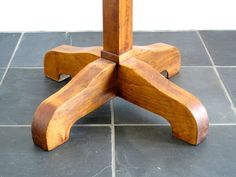 Old Fashioned Antique Wooden Coat Rack Wooden Coat Rack