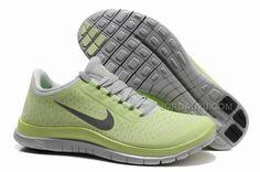 http://www.jordan2u.com/women-nike-free-30-v4-running-shoe-227.html WOMEN NIKE FREE 3.0 V4 RUNNING SHOE 227 Only $53.00 , Free Shipping!