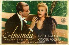 Amanda (1938) tt0029971 P