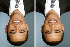 thatcher-effect-obama