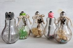 A lovely place for your wedding vow. Bridesmaid gift by ArtDidi