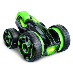 Stunt Remote Control Car Model Kids Toys Cars Classic Hobbies Electronic Toys For Boys Kid Birthday Gifts