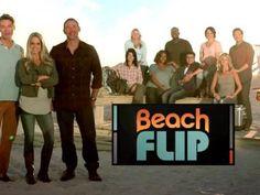 Your favorite beach flip master bedroom renovation beach flip hgtv