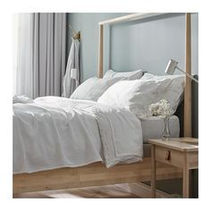 2d08fe29bf PUDERVIVA Duvet cover and pillowcase(s)