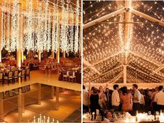 24 Best Party Ceiling Decorations Images Wedding