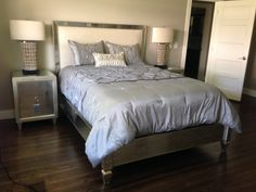 Midtown Home Staging-2015 Brooke Anderson Designs