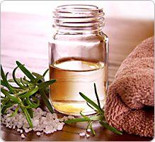 Anti ronflement : Les huiles essentielles efficaces