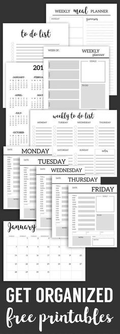 personal-budget-spreadsheet Utiles Pinterest - How To Make A Household Budget Spreadsheet