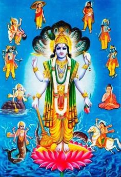 "Do you have "" Suprabhat "" Lord Shiva Painting, Krishna Painting, Radha Krishna Wallpaper, Krishna Radha, Lord Rama Images, Ganesh Photo, Sai Baba Photos, Lord Vishnu Wallpapers, Shree Ganesh"