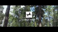 250 Year Anniversary Advert - Lloyds Bank - 90 sec. horses have been such a big part of peoples life for all the ages! Beautiful Songs, Beautiful Horses, Best Adverts, Lloyd Banks, Horse Story, Horse Videos, Black Horses, Old Video, Tv Ads