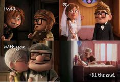 love, movie, quotes, real love