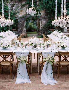 Romantic Maui Wedding | GORGEOUS <3
