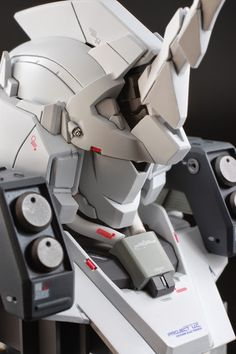 POINTNET.COM.HK - 1/48 Gundam Unicorn 頭像+ SD Gundam Unicorn