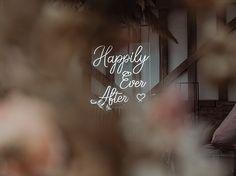 Boho Wedding, Wedding Blog, Dusty Pink Weddings, Light Up Letters, Pampas Grass, Modern Bohemian, Relationships, Dating, Wedding Inspiration