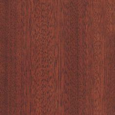 mahogany countertop for island