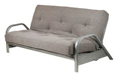 Oslo 3 Seater  www.futons-direct.co.uk