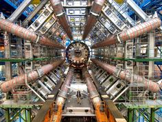 June 2009 restart for Large Hadron Collider | There's new concern at Cern after its latest report reveals million pound repair costs, and news that the Large Hadron Collider will be out of action until June 2009. Buying advice from the leading technology site