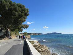 Der Schuppen: Green Island und Schnabel des Adlers - France-Voyage.com Island, Beach, Water, Outdoor, France Travel, Shed, Vacation, Gripe Water, Outdoors