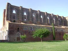 Arch, Places To Visit, Outdoor Structures, Garden, Longbow, Garten, Arches, Gardens, Wedding Arches