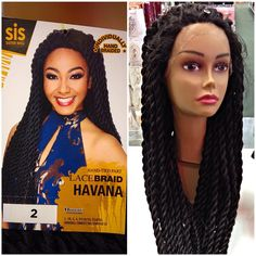 #UPDATE #hfotd #hairfashionoftheday  NEW BRAIDED LACE FRONT WIGS FROM THE MAKERS OF ZURY HAIR! IN 3 FAB BRAID STYLES! SO PRETTY & NEAT LOOKING, LOVE IT!!!❤️ AVAIL @ ALL 4 CB STORES IN JAX, FL!  #braids #braidstyles #hairbraiders #hairstylist #hairstyles #mua #makeupartist #lacefrontwig #wig #braidedlacefrontwig #model #photographers #hairfashion #fashion #fabulous #mycocobeauty #teamcc #jacksonville #miami #tampa #orlando #florida #atl #newyork #california #beauty #beautysupply