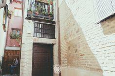 PREBODA EN TOLEDO_love sesion, reportaje de preboda, novios, boda toledo_0008_Ruben MEjias FOTOGRAFO DE BODAS,preboda urbana, preboda ciudad
