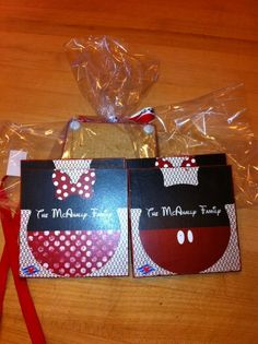 Homemade FE Gifts Photo Thread - Page 27 - The DIS Discussion Forums - DISboards.com