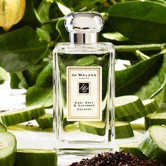 Fragrance Combining™ | Jo Malone