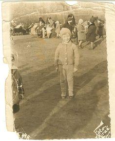 A three-year-old Josef Kempler! https://play.google.com/store/books/details/April_Voytko_Kempler_The_Altered_I?id=kUxNAgAAQBAJ