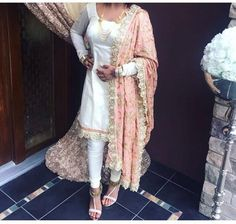 Colors & Crafts Boutique™ offers unique apparel and jewelry to women who value versatility, style and comfort. For inquiries: Call/Text/Whatsapp Punjabi Fashion, Indian Bridal Fashion, Indian Wedding Outfits, Bollywood Fashion, Indian Bridesmaids, Bridesmaid Outfit, Indian Party Wear, Indian Wear, Patiala Salwar