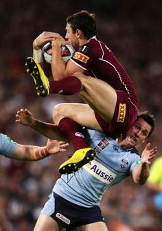 Haha butt in face rugby league, rugby players, cowboys memes, australian fo Olympic Badminton, Olympic Games Sports, Sport Gymnastics, Olympic Gymnastics, Sport Motivation, National Rugby League, Funny Sports Pictures, Australian Football, Rugby Men