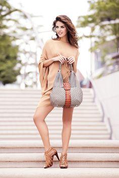 Kabo Fancy Bag