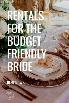 LinenTablecloth offers affordable rentals for all occasions from Weddings, Events, and Parties of all kinds. Rent your linens today from LinenTablecloth.com.