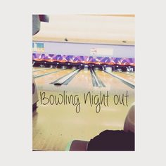 Had a fun night yesterday with my friends .. #likeforlike #like #likepic #lik #tumblr #instagram #saturday #bowling #night #saturday #fun #friends #blast #hey #world #pins #bowlingnight #amazing #like4follow #followme #peace by _distiny17