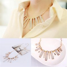 Cheap necklace couple, Buy Quality necklace collar directly from China necklace holder Suppliers:  Dear buyers  Please NOTE: Free shipping(China Post Ordinary Small Packet Plus),out of china you cannot get the checking