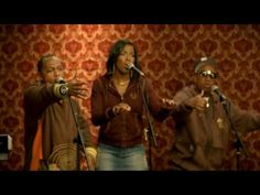 Music video by Lyfe Jennings performing Let's Stay Together. (C) 2006 SONY BMG MUSIC ENTERTAINMENT