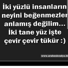 Osman Tekin @tekinosmn Instagram photos | Websta (Webstagram) Favorite Quotes, Humor, Sayings, Words, Funny, Instagram, Note, Quotes, Life
