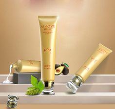 AIVOYE Breast Enhancement Cream Must Up Breast Enlargement Cream - US$8.51