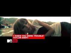 Taylor+Swift+-+%27I+Knew+You+Were+Trouble%27+Music+Video+%7C+Preview+-+http%3A%2F%2Fbest-videos.in%2F2012%2F12%2F14%2Ftaylor-swift-i-knew-you-were-trouble-music-video-preview%2F