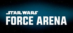 #Android : Ya lo puedes probar #StaWars : Force Arena en beta,  #Apk - http://www.infouno.cl/android-ya-lo-puedes-probar-stawars-force-arena-en-beta-apk/